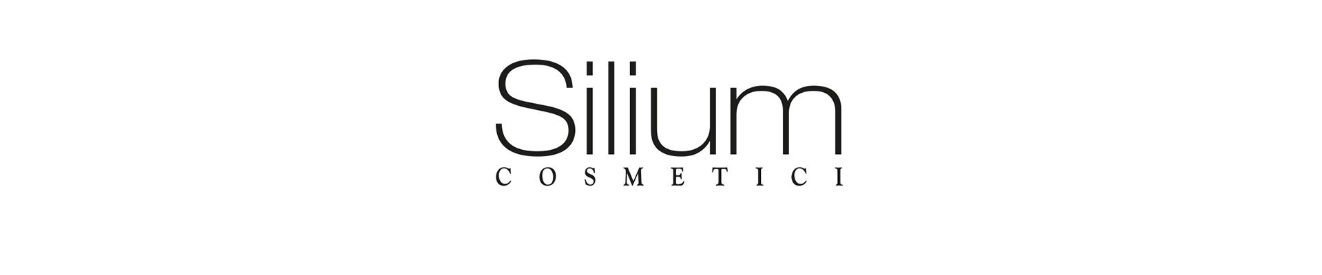 Silium